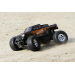 Savage XL OCTANE RTR - HPI - 8700109073