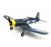 Corsair RTF Mode 1 HobbyZone