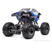 Carrosserie peinte + decorations Scout Crawler - Maverick - 1500MV25049