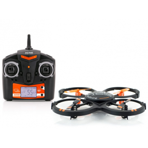 Zoopa Q165 Quadrocopter