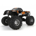 Wheely King 4x4 RTR HPI