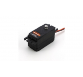 Spektrum Servo de train rentrant analogique A7040 HV 14kg 1.92s/160°