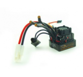 Radient Reaktor 35A with P Brushless ESC - RDNA0019
