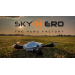 Little Spyder Flight controller ready kit - Sky-Hero