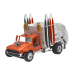 Garbage Truck - Revell - 14198