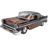 Chevy Bel Air 1957 - Revell - 14306