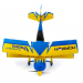 Viking Model 12 BNF Basic EFL6650 Eflite