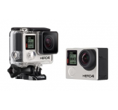 HERO 4 Black Edition GoPro