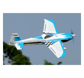 Avion Voltige RC FMS EDGE 540 ARTF - FS0193