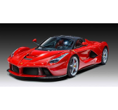 LaFerrari - Revell - REV-07073