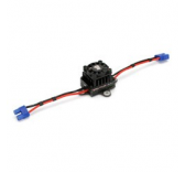 Regulateur de Tension 7.5A V VR6007