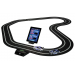 ARC ONE System - Scalextric - SCA1329P