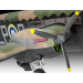Vickers Wellington Mk.II - Revell - REV-04903