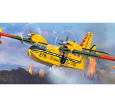 Canadair BOMBADIER CL-415 - Revell - REV-04998