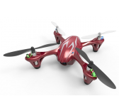 Hubsan X4 H107CHD Version HD 720p RTF M1