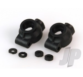 Hub Set, Rear Criterion / Volition Buggy - Helion