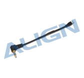 HEP00008 Cable Shutter GH4 - Align - HEP00008