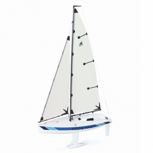WP Racing Micromagic Hott - 2014-HOTT-COPY-1