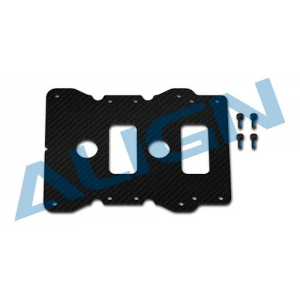 M480032XX Support Nacelle G2 - ALign - M480032XXT