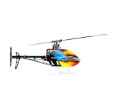 Blade Helicoptere 360 CFX BNF Basic Flybarless