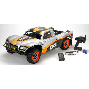 Team Losi 5IVE-T RTR AVC