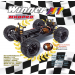 Monster Winner RTR 1/10 - MHD - Z5900006