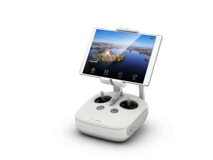 Transmission vidéo sur smartphone et tablette