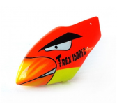 Bulle Angry Bird T-rex 150 DFC Align - HWA-T150-001