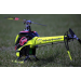 GOBLIN 700 COMPETITION YELLOW/CARBON - SAB Helicopter - GOB-SG707-COPY-1