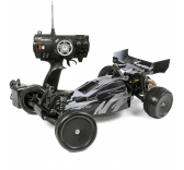 Buggy AM10B 1/10 RTR - AMW-22077-COPY-1