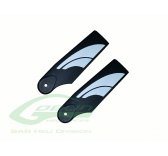 TAIL BLADE 70 - H0554-S