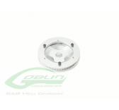 FRONT TAIL PULLEY - H0503-S