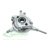 WASHPLATE SET - H0506-S