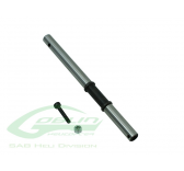 MAIN SHAFT - H0507-S