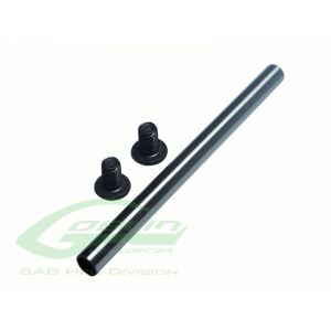 SPINDLE SHAFT - H0508-S