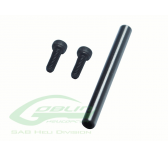 TAIL SPINDLE - H0510-S
