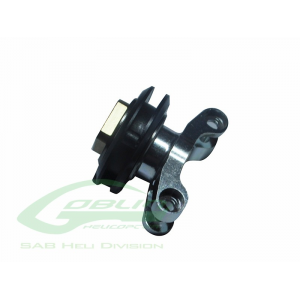 TAIL PITCH SLIDER - H0512-S
