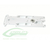 MAIN PLATE - H0519-S