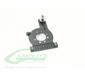 MOTOR SUPPORT - H0520-S