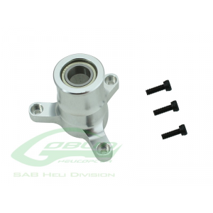 MAIN SHAFT SUPPORT - H0522-S