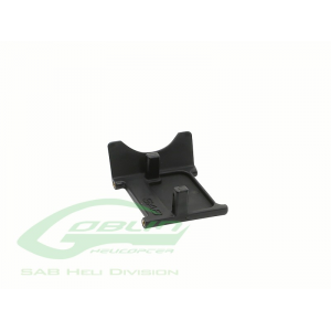 TAIL SERVO SUPPORT - H0530-S