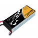 Tattu 12000mAh 14.8V 15/30C 4S1P Lipo Battery Pack