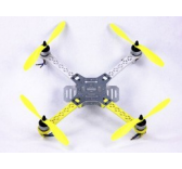 Combo Brushless pour ST360 - Emax