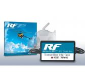 RealFlight - 7.5 Interface USB PC