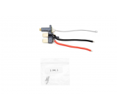 Power Port Module Phantom 3 DJI - DJI-PH3PART4