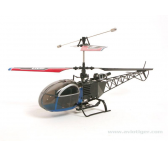 Skychopper 340mm 2.4Ghz Mode 2 RTF