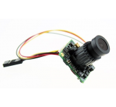 Sony CCD 700TVL FPV Camera for 250 Quadcopter