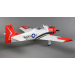 Carbon-Z T-28 AS3X BNF Basic E-Flite