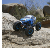 ECX Temper 1/18 4WD Rock Crawler Electrix RC
