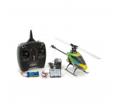 Blade 230 S RTF Mode 2 - BLH1500EU-COPY-1